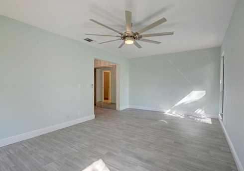 6411 Eastpointe Pines Street - Photo 20