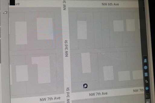620 NW 3rd Street - Photo 1