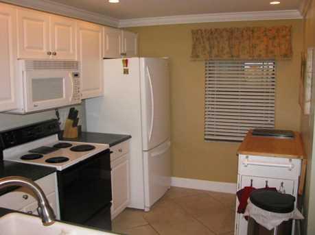 4200 N A1A Street, Unit #112 - Photo 6