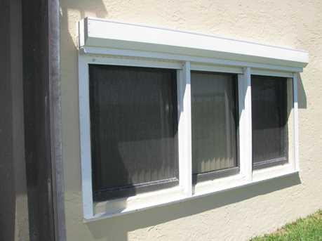 4200 N A1A Street, Unit #112 - Photo 26