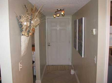 4200 N A1A Street, Unit #112 - Photo 4