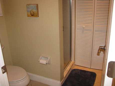 4200 N A1A Street, Unit #112 - Photo 18