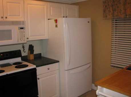 4200 N A1A Street, Unit #112 - Photo 8