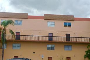 7521 NW 16th Street, Unit #4102 - Photo 1