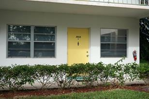 1225 NW 21st Street, Unit #3005 - Photo 1