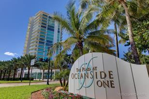 1 N Ocean Boulevard, Unit #501 - Photo 1