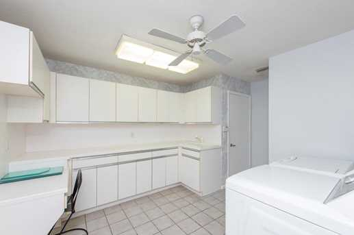 17866 Foxborough Lane - Photo 32
