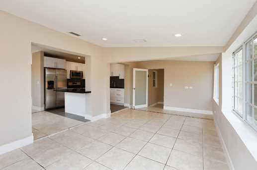 1315 S Biscayne Point Road - Photo 26