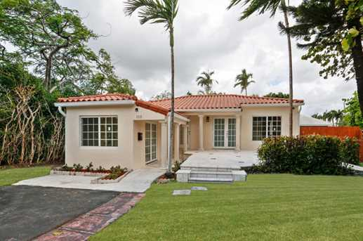 1315 S Biscayne Point Road - Photo 20