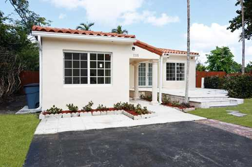 1315 S Biscayne Point Road - Photo 36