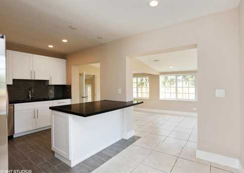 1315 S Biscayne Point Road - Photo 4