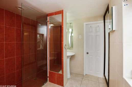 1315 S Biscayne Point Road - Photo 10