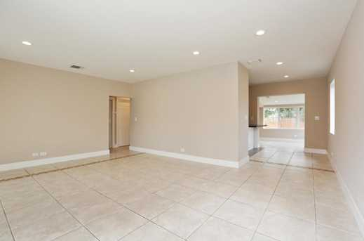 1315 S Biscayne Point Road - Photo 22