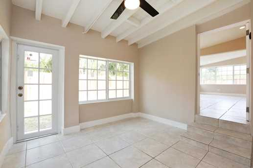 1315 S Biscayne Point Road - Photo 30