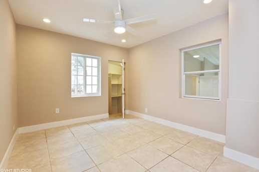 1315 S Biscayne Point Road - Photo 14