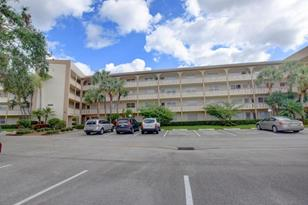 3005 Portofino Isle(S), Unit #H3 - Photo 1