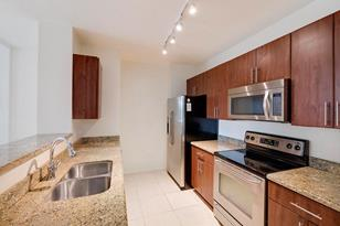 2421 NE 65th Street, Unit #304 - Photo 1