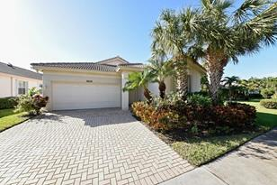 9654 Sandpiper Shores Way - Photo 1