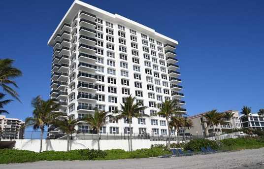 2066 N Ocean Blvd Unit #6Se - Photo 2