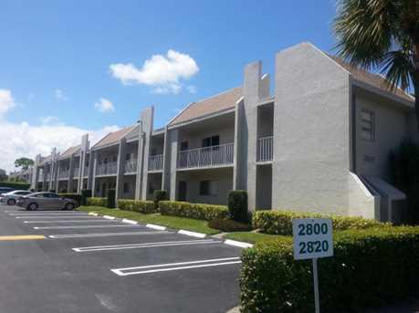 2800 SW 22nd Avenue, Unit #1060 - Photo 1