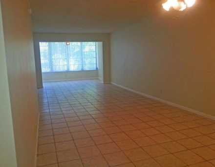2800 SW 22nd Avenue, Unit #1060 - Photo 4