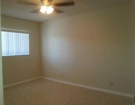 2800 SW 22nd Avenue, Unit #1060 - Photo 8