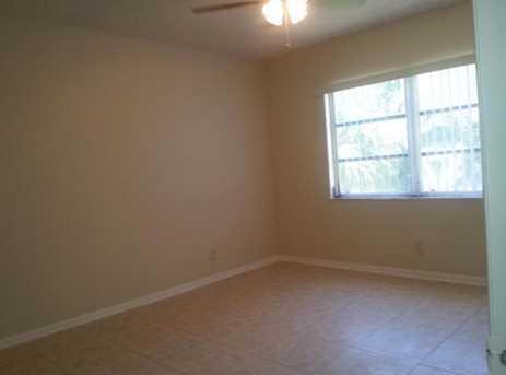 2800 SW 22nd Avenue, Unit #1060 - Photo 6