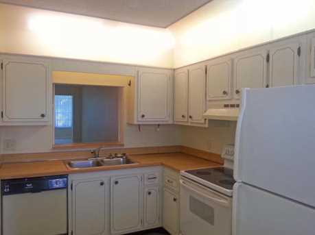 2800 SW 22nd Avenue, Unit #1060 - Photo 2
