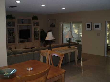 7951 Eastlake Drive, Unit #4-B - Photo 6