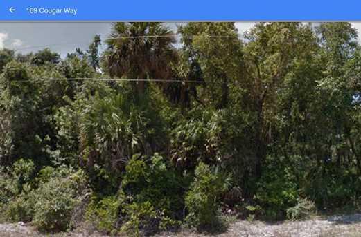 169 Cougar Way - Photo 2