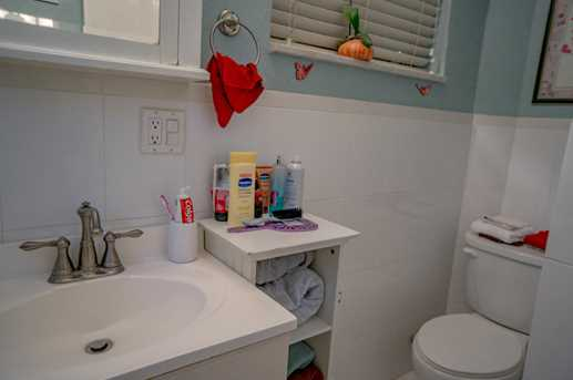 4700 SW 78th Ave - Photo 28