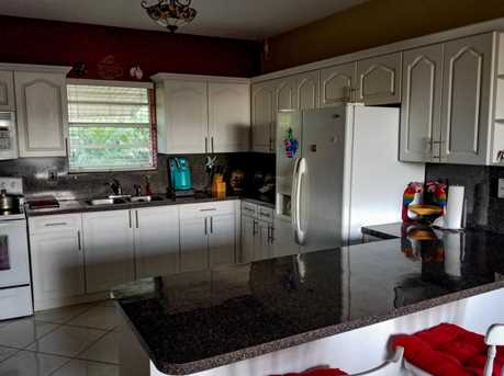 4700 SW 78th Ave - Photo 10