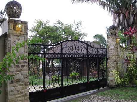 Villa Los Suenos Costa Rica - Photo 6