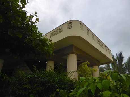 Villa Los Suenos Costa Rica - Photo 36