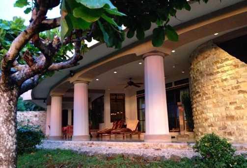 Villa Los Suenos Costa Rica - Photo 26