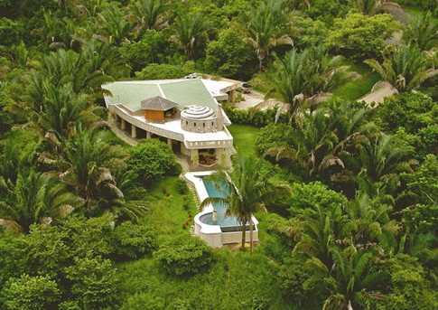 Villa Los Suenos Costa Rica - Photo 2