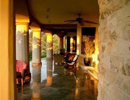 Villa Los Suenos Costa Rica - Photo 22