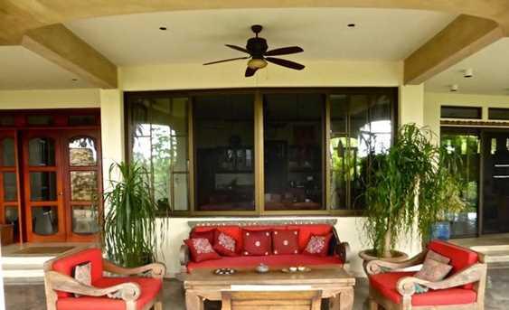 Villa Los Suenos Costa Rica - Photo 20