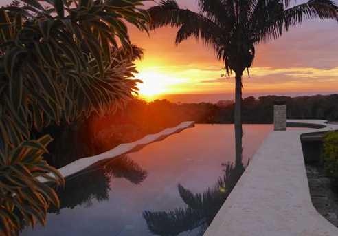 Villa Los Suenos Costa Rica - Photo 32