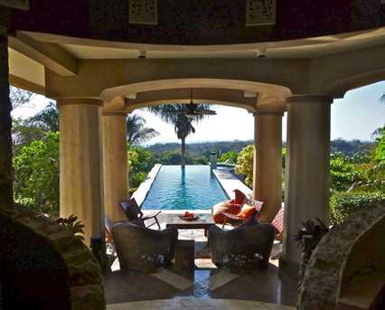 Villa Los Suenos Costa Rica - Photo 28