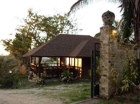 Villa Los Suenos Costa Rica - Photo 38