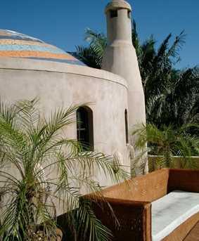 Villa Los Suenos Costa Rica - Photo 34