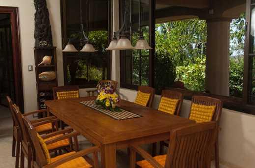Villa Los Suenos Costa Rica - Photo 16