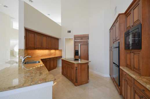 7100 Queenferry Circle - Photo 10