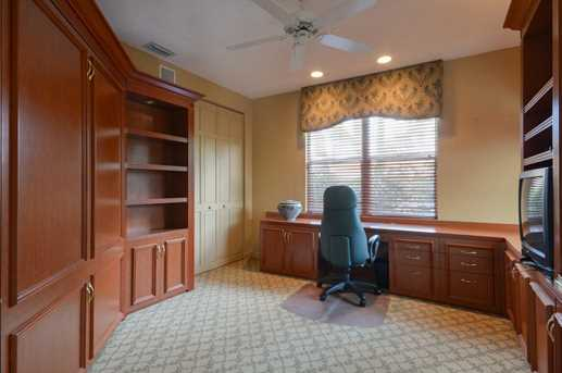 7100 Queenferry Circle - Photo 18
