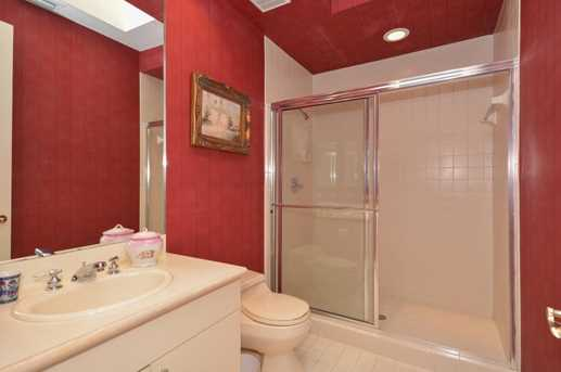 7100 Queenferry Circle - Photo 22