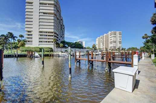4001 N Ocean Boulevard, Unit #Ph-3 - Photo 52