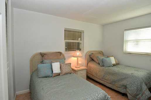 513 SW South River Point Drive - Photo 22