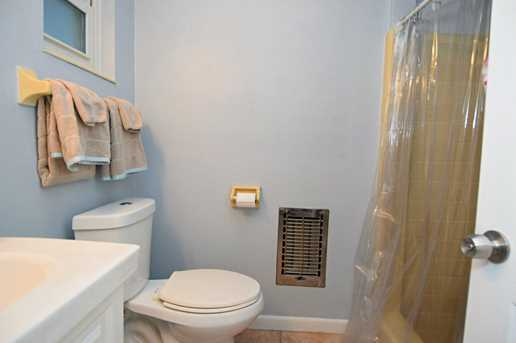 513 SW South River Point Drive - Photo 18