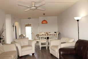 3201 NE 14th St Causeway, Unit #504 - Photo 1